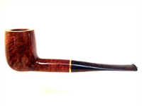 Cumberland  dark brown no.104