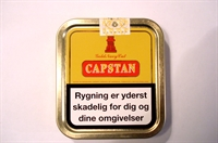 Capstan Gold Navy Cut Flake (50 g)