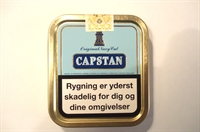 Capstan Original Navy Cut Flake (50 g)