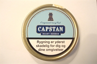 Capstan Original Navy Cut Ready Rubbed (50 g)