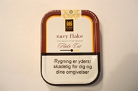 Mac Baren Navy Flake 50g.
