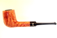 Stanwell Flame Grain no. 54