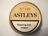 Astleys No. 109