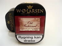 W.O. Larsen Old Fashioned (100 G)