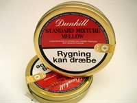 Dunhill Standard Mixture Mellow (50g)