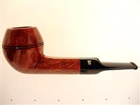 Stanwell Royal Guard 32