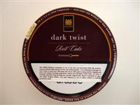 Mac Baren Dark Twist (100 g)