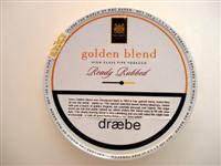 Mac Baren Golden Blend (100 g)