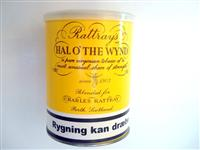 Rattray's  Hal O`the Wynd (100g)