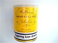 Rattray's Brown  Clunee (100g)